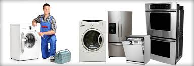 washing machine repair in bangalore